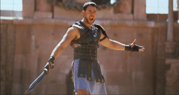 the-10-best-historic-costume-mistakes -in-movies-06