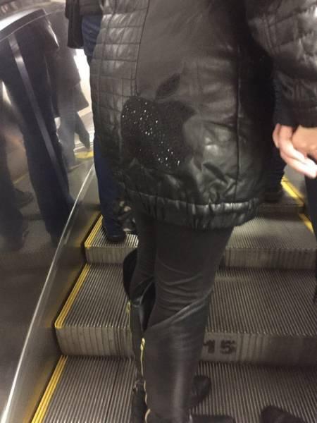 worst-fashion-fails-ever-03