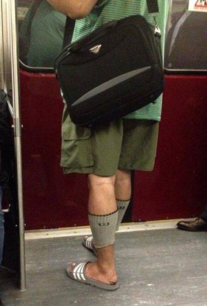 worst-fashion-fails-ever-11