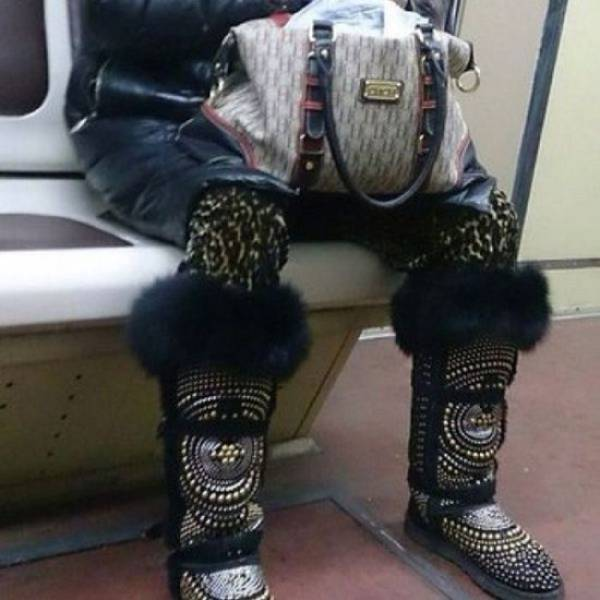 worst-fashion-fails-ever-19