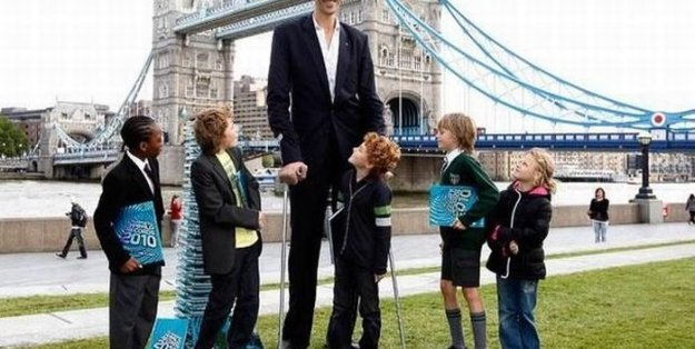 10-giants