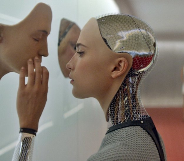 8-Sci-Fi-Technologies-We-Should-Never-Ever-Build8