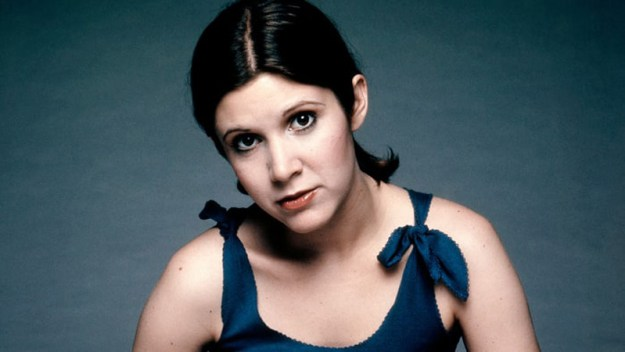 10-reasons-we-wWill-seriously-miss-carrie-fisher9