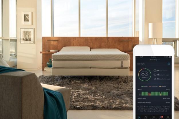 5-sleep-gadgets-1-sleep-360-smart-bed