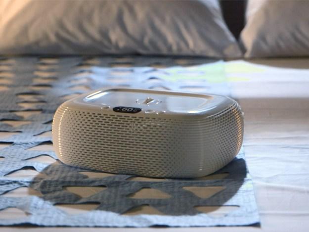 5-sleep-gadgets-2-kryo-sleep-performance
