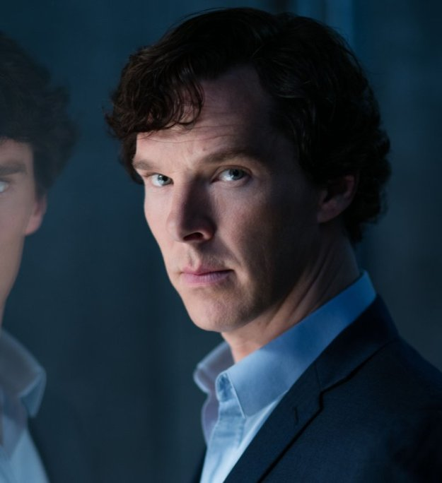 Sherlock-finale-10-easter-eggs-references-weve-all-missed2