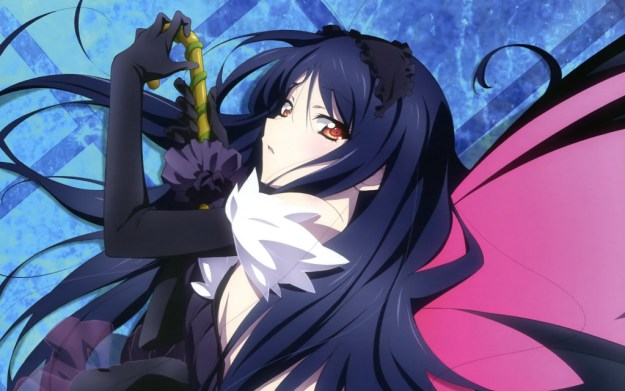 anime-every-gamer-needs-to-watch-06