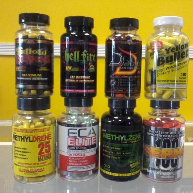 banned-in-US-7-Ephedra