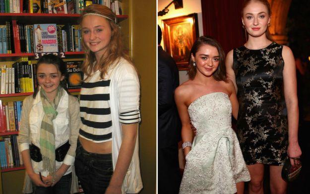 celebrity-friendships-1-williams-turner