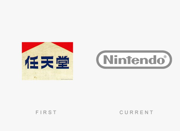 logo-evolution-then-and now-9-nintendo