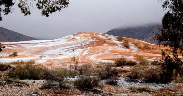 snow-falling-in-the-sahara-desert-is -oddly-satisfying-09