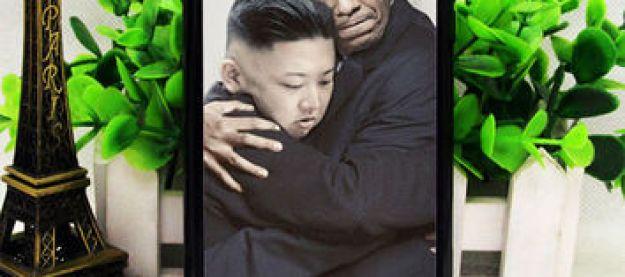 things-you-can-buy-in-china-8-obama-kim-jong-un-hugging