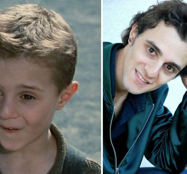 celebrities-all-grown-up-39