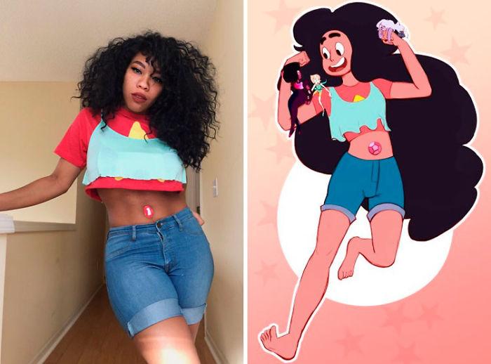kiera-please-multi-racial-cosplay (4)