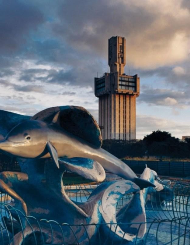 top-15-fantasticheskih-zdaniy-sovetskoy-arhitectury-17