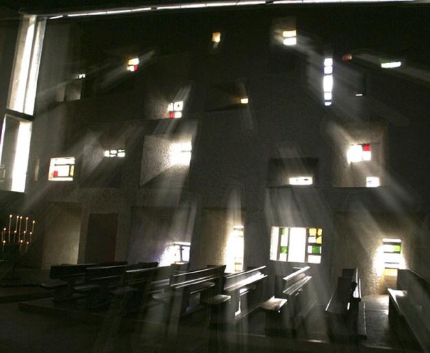 10-unikalnyh-cerkvey-mira-ot-vida-kotoryh-zahvatyvaet-duh-02