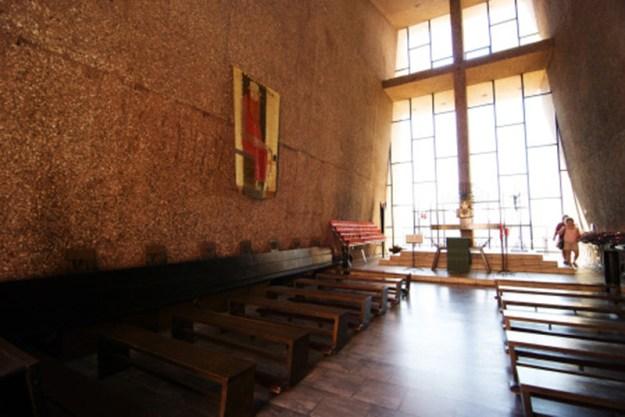 10-unikalnyh-cerkvey-mira-ot-vida-kotoryh-zahvatyvaet-duh-04
