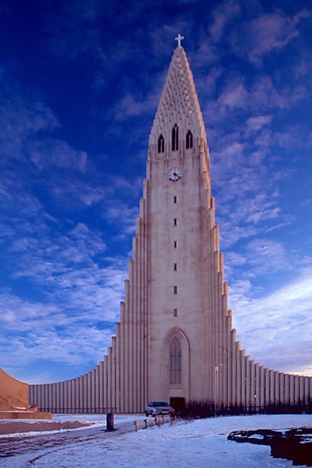 10-unikalnyh-cerkvey-mira-ot-vida-kotoryh-zahvatyvaet-duh-05