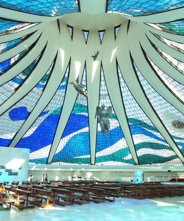 10-unikalnyh-cerkvey-mira-ot-vida-kotoryh-zahvatyvaet-duh-12