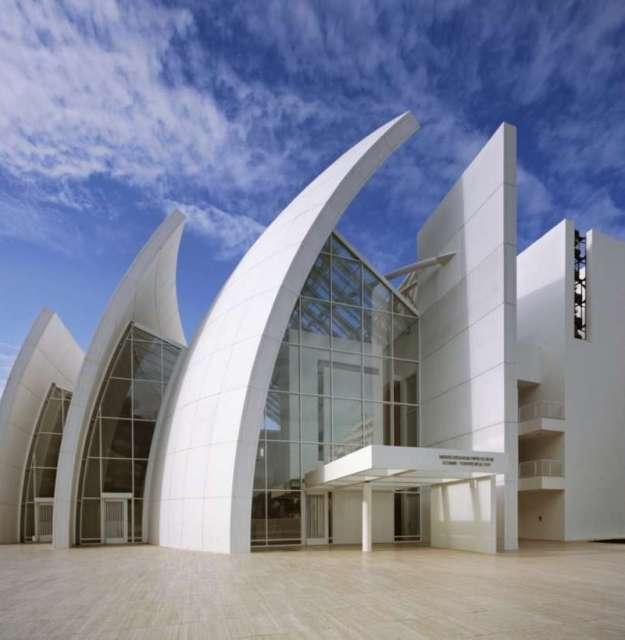 10-unikalnyh-cerkvey-mira-ot-vida-kotoryh-zahvatyvaet-duh-15