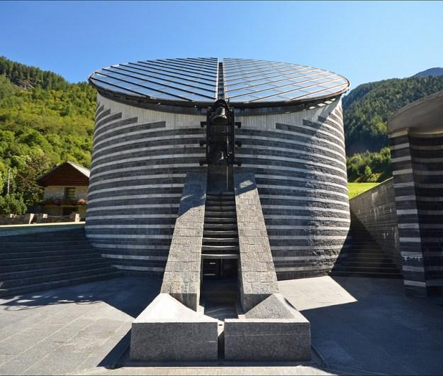 10-unikalnyh-cerkvey-mira-ot-vida-kotoryh-zahvatyvaet-duh-19
