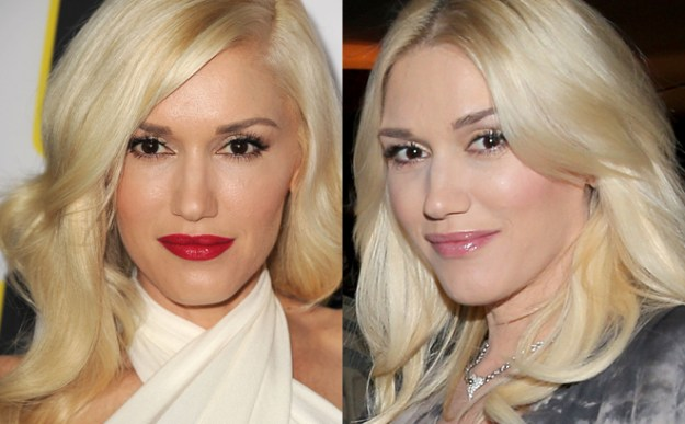 celebs-signature-looks-without-makeup-10