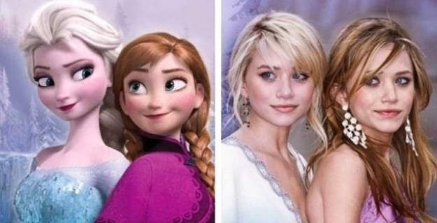 disney_characters_and_their_reallife_celebrity_lookalikes_12