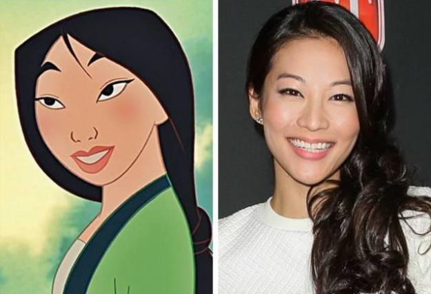 disney_characters_and_their_reallife_celebrity_lookalikes_15