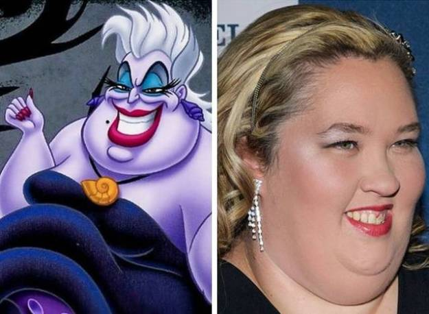 disney_characters_and_their_reallife_celebrity_lookalikes_18