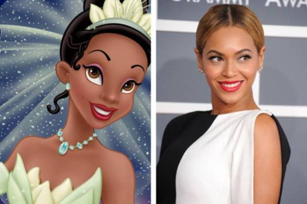 disney_characters_and_their_reallife_celebrity_lookalikes_19
