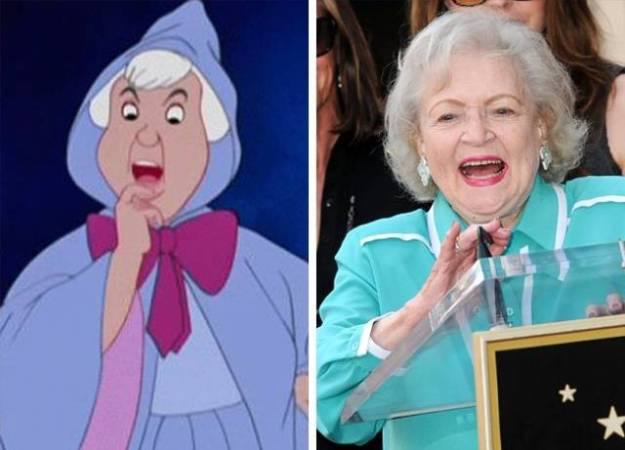 disney_characters_and_their_reallife_celebrity_lookalikes_6