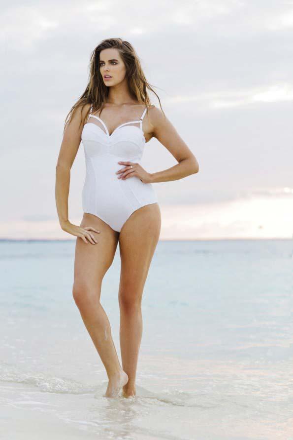 hottest-plus-sized-models-17
