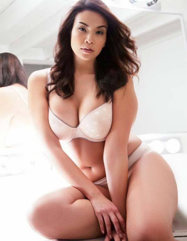 hottest-plus-sized-models-8