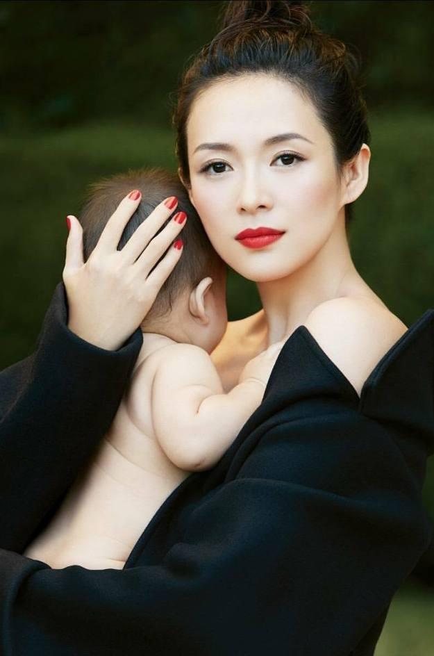 10-stunning-asian-actresses-no-man-can-resist10a
