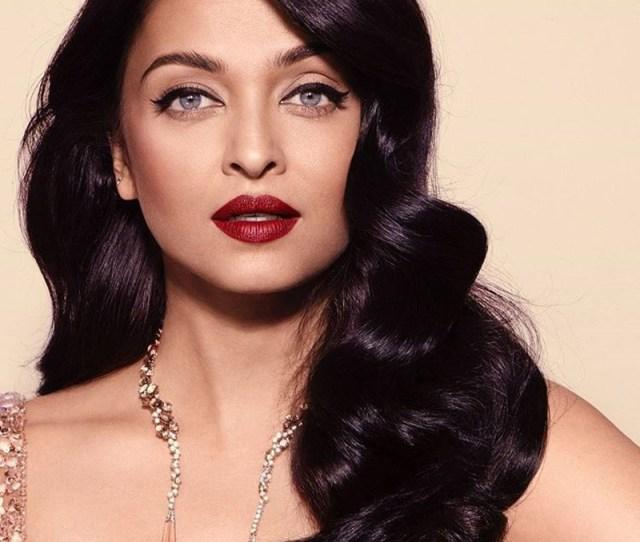 10 Stunning Asian Actresses No Man Can Resist1a