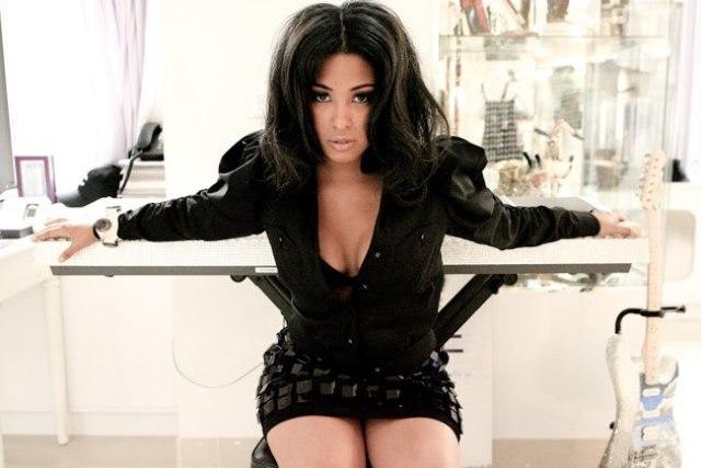 hottest-black-models-20-davetta-sherwood