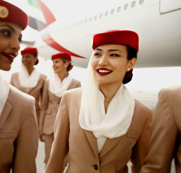 hottest-flight-attendants-stewardesses-1-emirates