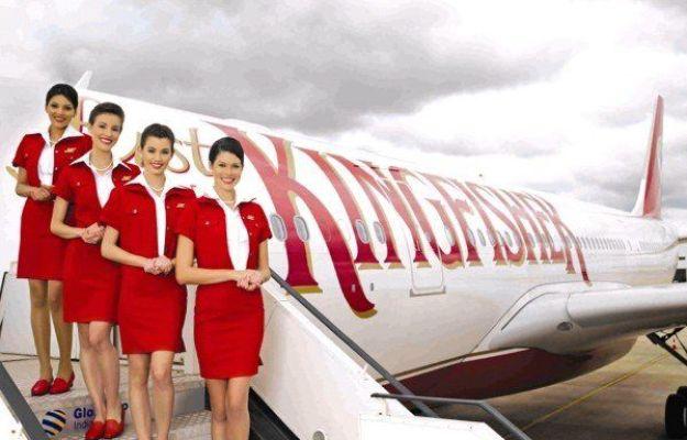 hottest-flight-attendants-stewardesses-11-kingfisher-india