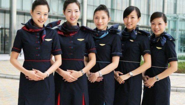 hottest-flight-attendants-stewardesses-12-hong-kong-airlines