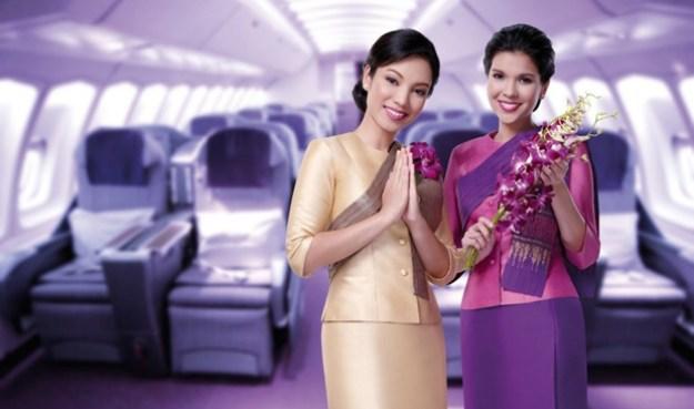hottest-flight-attendants-stewardesses-14-thai-airlines