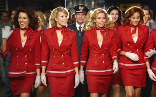 hottest-flight-attendants-stewardesses-15-virgin-atlantic-usa