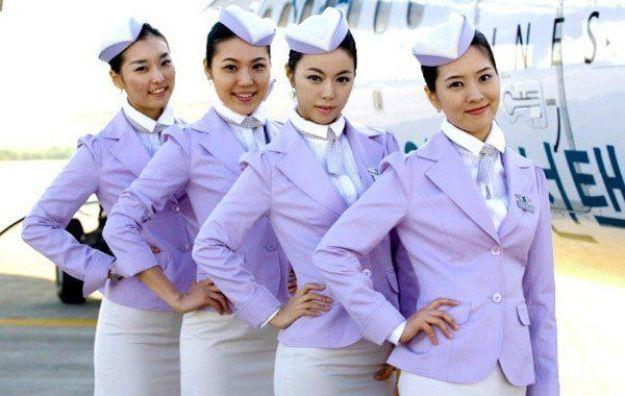 hottest-flight-attendants-stewardesses-5-t-way-korea