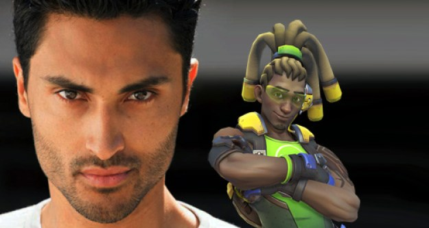 overwatch-characters-and-their-voice-actors (6)