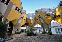 10 Impossibly Awesome Houses From All Around the World ...