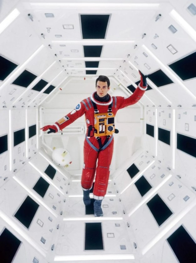 2001: A Space Odyssey | 11 Movies that Changed Our Idea of Good CGI Forever | Brain Berries