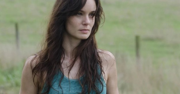 Lori Grimes - The Walking Dead | 6 TV Shows That Got Better After A Major Character Had Left | Brain Berries