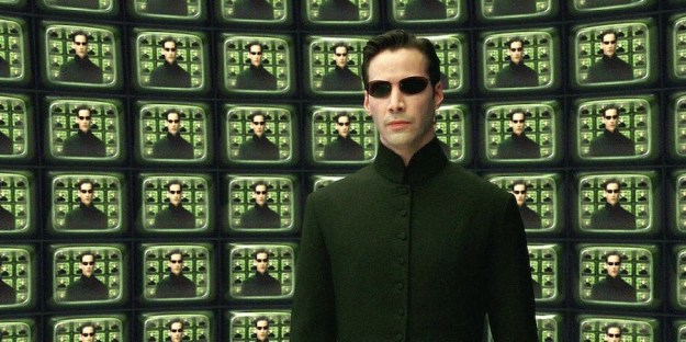 The Matrix | 11 Movies that Changed Our Idea of Good CGI Forever | Brain Berries
