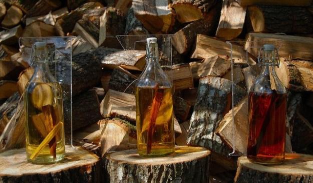Bulgaria | Drunkest Countries In The World | Brain Berries