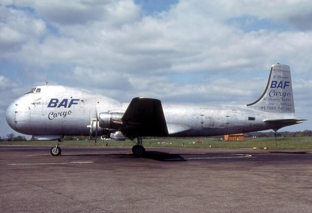 Самые странные самолеты в истории авиации #15 | Brain Berries
