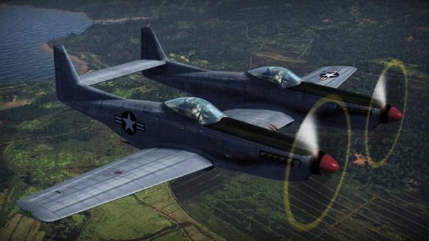 Самые странные самолеты в истории авиации #2 | Brain Berries